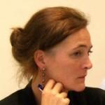 Illustration du profil de Anne Vega