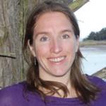 Illustration du profil de Nadine Pellen
