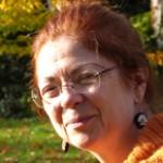 Illustration du profil de Geneviève Picot
