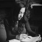 Illustration du profil de Samira MEZOUGHI