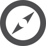 Logo du groupe Conseil d'administration