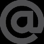 Logo du groupe Groupe de travail « Communication et site Internet »