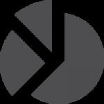Logo du groupe Groupe de travail « Inégalités sociales de santé »